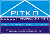 COCOON HUNGARY KFT